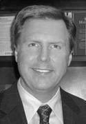Tim Simmerman Sierra Hypnosis Trainer