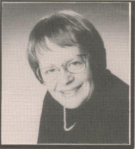Marlene Goebel
